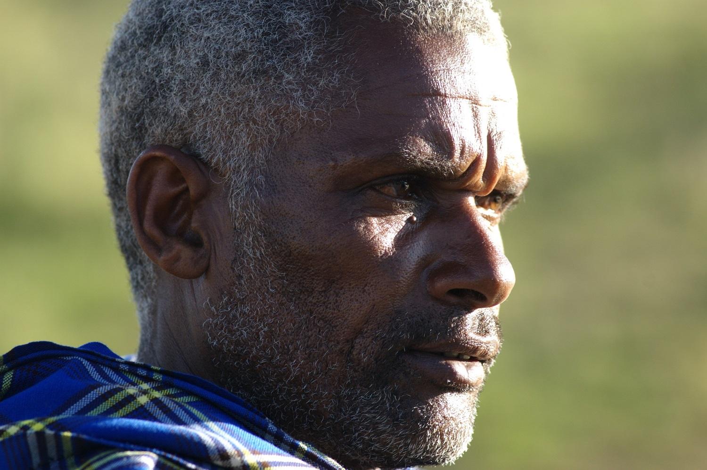 portrait-of-a-black-man-227316 sm
